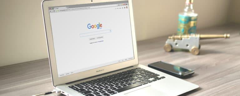 Google SEM zur Kundengewinnung