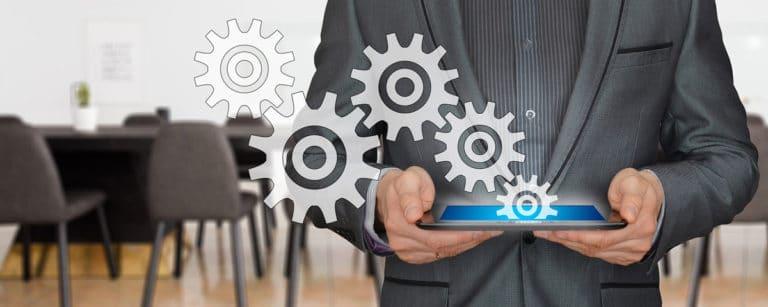 Mehr Kunden durch 3-Schritte-Formel