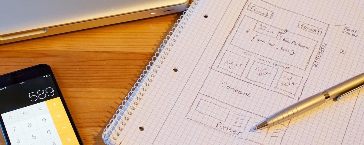 Webdesign Tipp